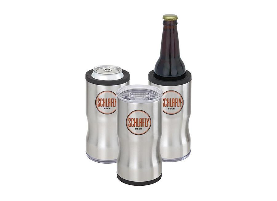 3-IN-1 VACUUM COOLER