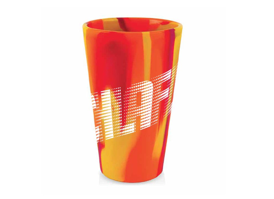 SILICONE SUNFIRE PINT