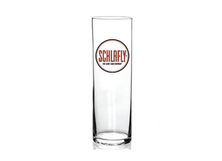 STANGE GLASS