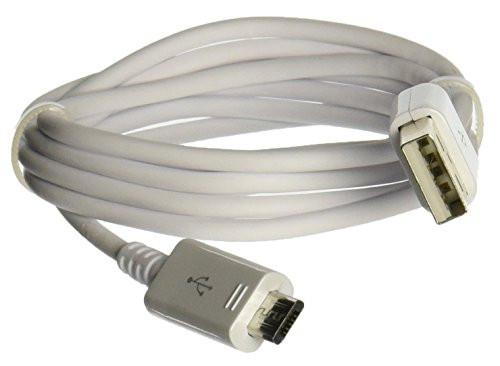 Samsung Mini Micro Usb Cable