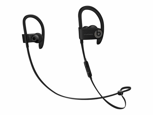 Power Beats3 wireless Headphones