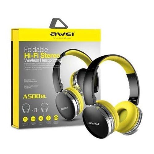 AWEI A500 BL