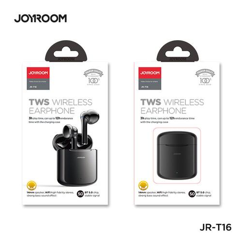 JR-T16