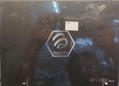 Buzztv XRS 4500