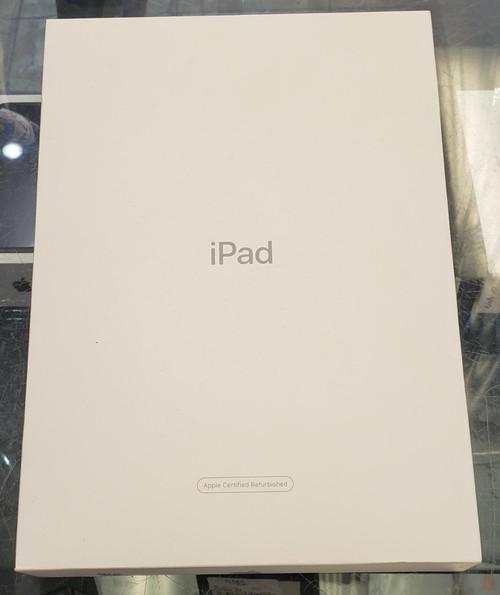 iPad Generation 5