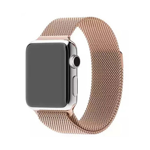 Iwatch Magnetic Strap