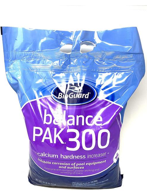 BioGuard - Balance Pak 300 18 lb