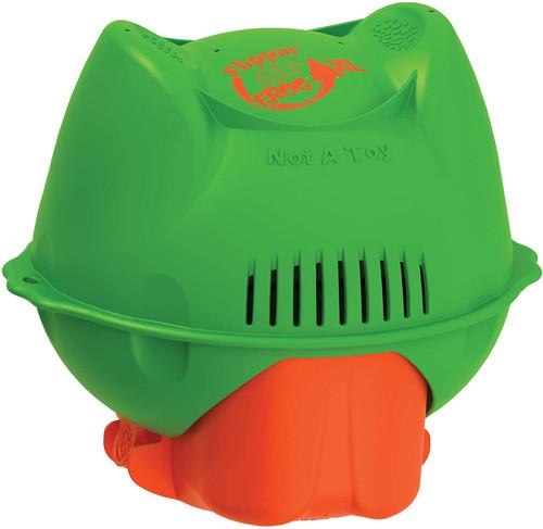 FLIPPIN' FROG XL