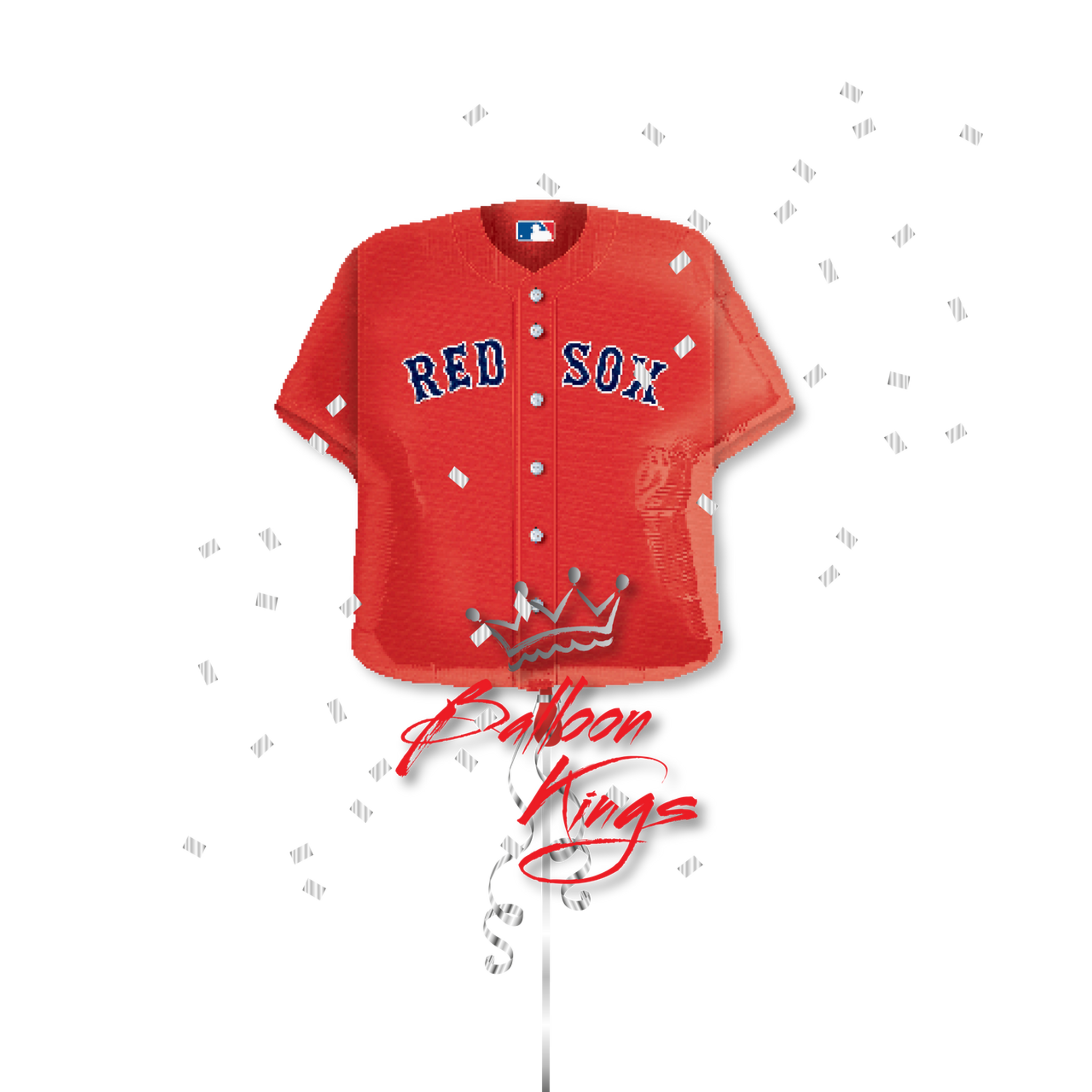 hot sale online 4574a c5a63 Boston Red Sox Jersey