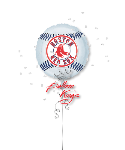 Boston Red Sox Ball