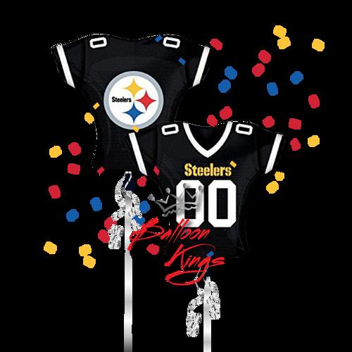 Steelers Jersey
