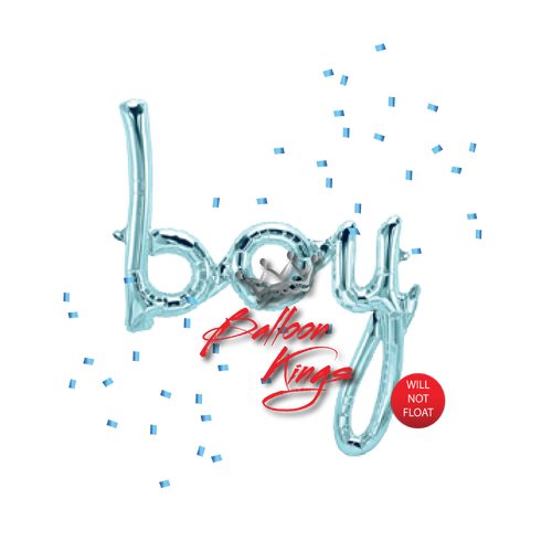 Boy Script