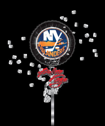 NHL Islanders NHL (D)