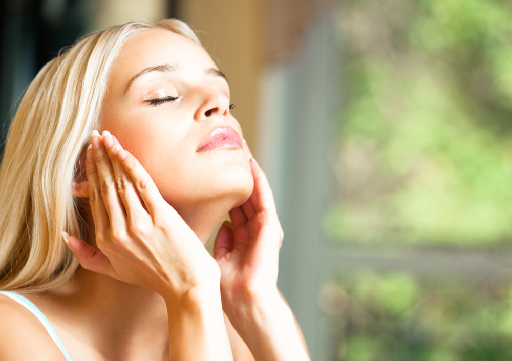 Acne Energetic Assessment and Solutions