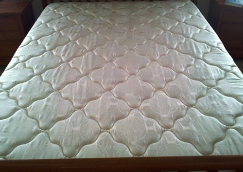 Simply Firm Mattress