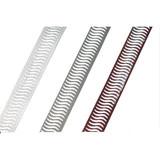 "Grosgrain Ribbon 5/8"" Reflective - *Colors* - 3 yards"