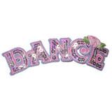 Dance Sequins