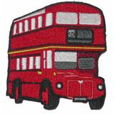London Bus #37