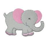 Elephant 5733