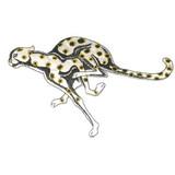 Cheetah WBG Large