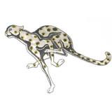 Cheetah WBG Medium