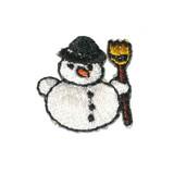 Snowman Mini 10 Pack