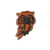 Brown Owl 10 PACK