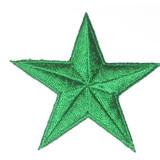 "Star Green 3"""