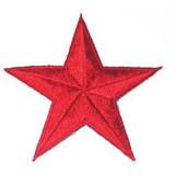 "Star Red 3"""