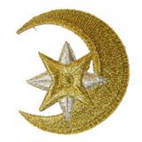 Moon Star Metallics