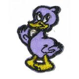 Duck Purple