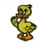 Duck Yellow