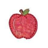 Shimmer Apple