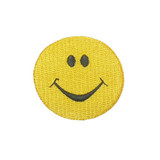 """Smiley Face 2"""""""