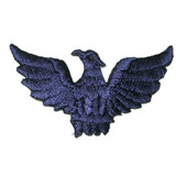 Eagle Navy- 6 Pack