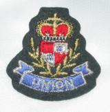 Crest Union