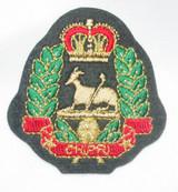 Crest Polo