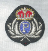Crest Police