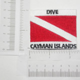 Dive CAYMAN ISLANDS