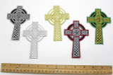 Celtic Cross *Colors*