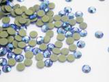 Swarovski Crystal SS20 5mm apx (Hotfix) Flatback Rhinestones 144 pcs