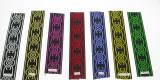 Celtic Chain Jacquard Ribbon Wide tjr975 1.5