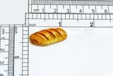 Loaf of Bread Applique