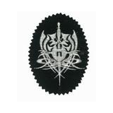 Gothic Crest
