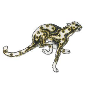 Cheetah WBG Small