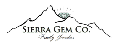 Sierra Gem Company