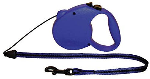 Flexi Classic Leash