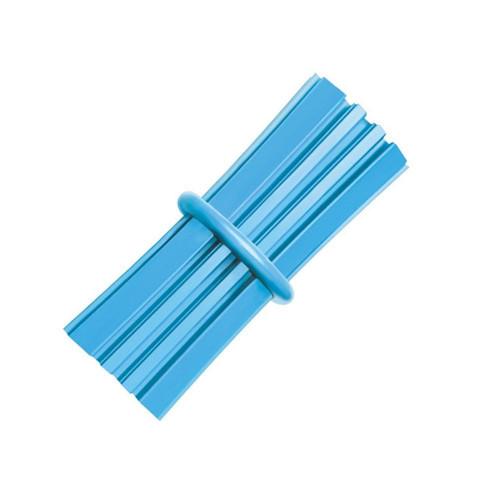 KONG Teething Stick