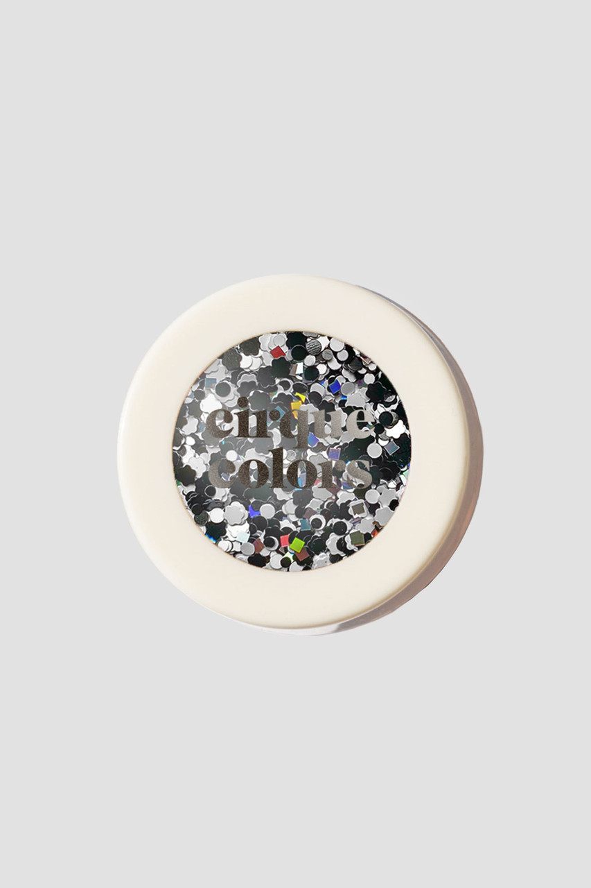 Flower Power Glitters | Limited Edition