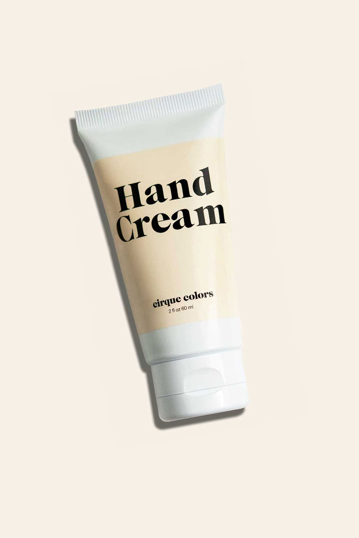 Hand Cream | New Item